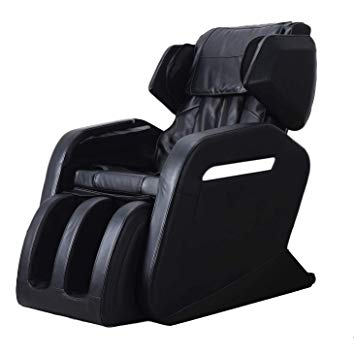 Ootori Full Body Massage Chair, Zero Gravity