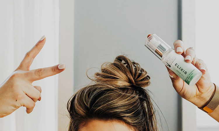 Top 10 Best Hair Treatments in 2019