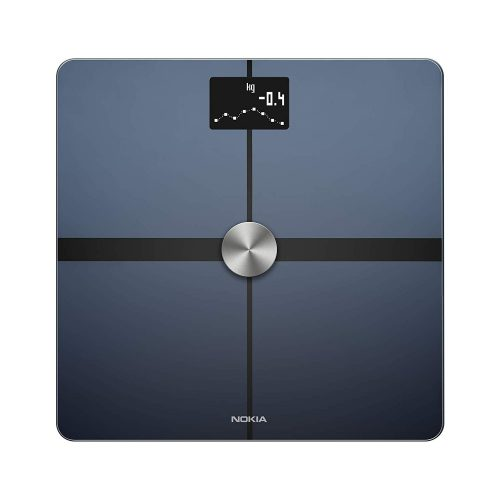 Withings Wi-Fi Digital Scale