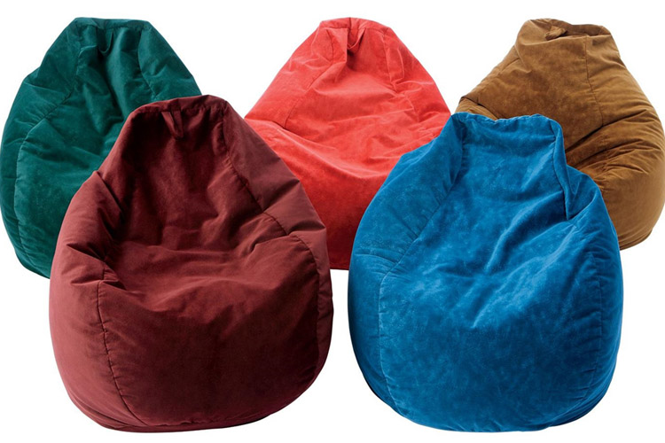 Top 10 Best Bean Bags in 2019