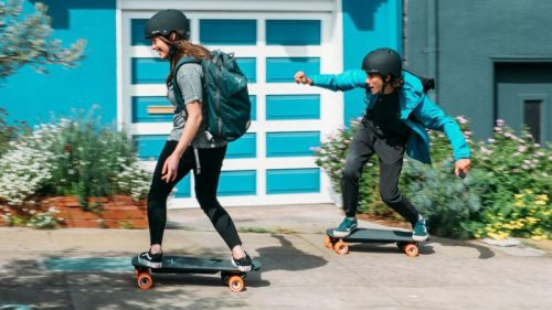 Common mistakes to avoid before buying an electric longboard