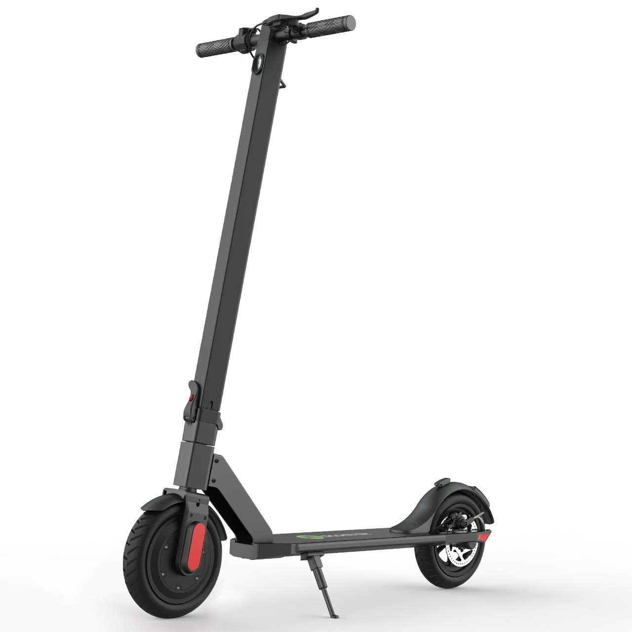 MEGAWHEELS 5S Electric Scooter