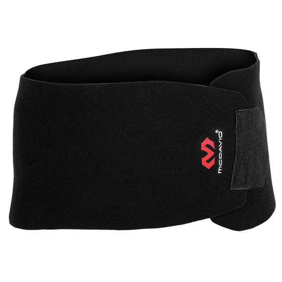 McDavid Waist Trimmer Belt - sweat belts
