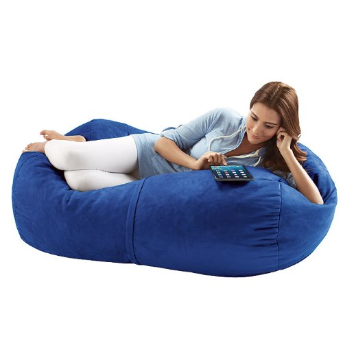 Jaxx Bean Bags Sofa Saxx Bean Bag Lounger