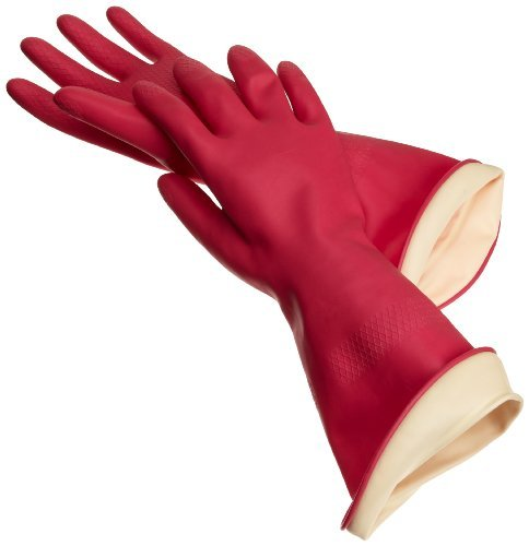 Casabella Water Stop Gloves