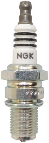 NGK Iridium Spark Plugs