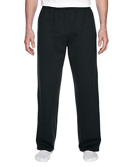 Fruit of the Loom Men's Sweatpant