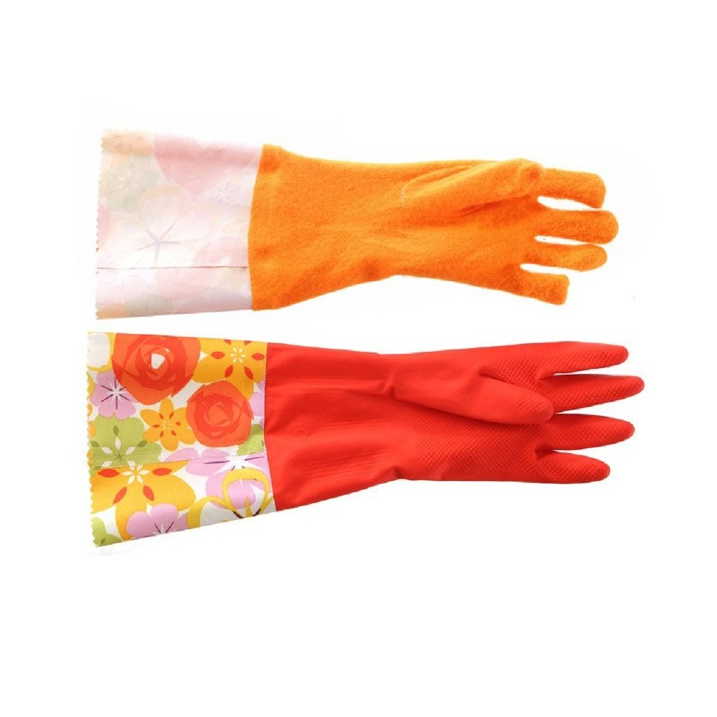 BIAJI Cleaning Gloves