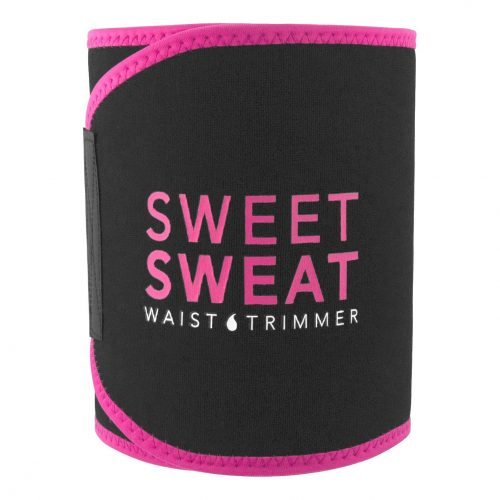 Sports Research Sweet Sweat Premium