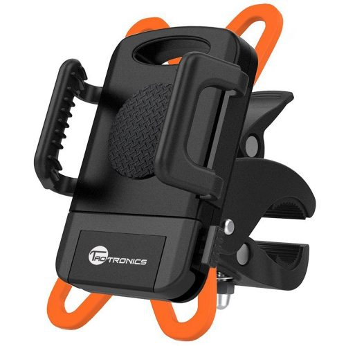 TaoTronics TT-SH013 Bicycle Holder