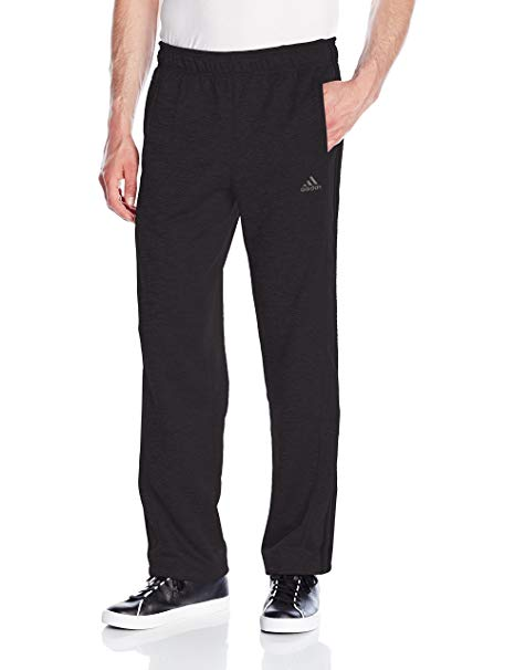 Adidas Men's Fleece Pants