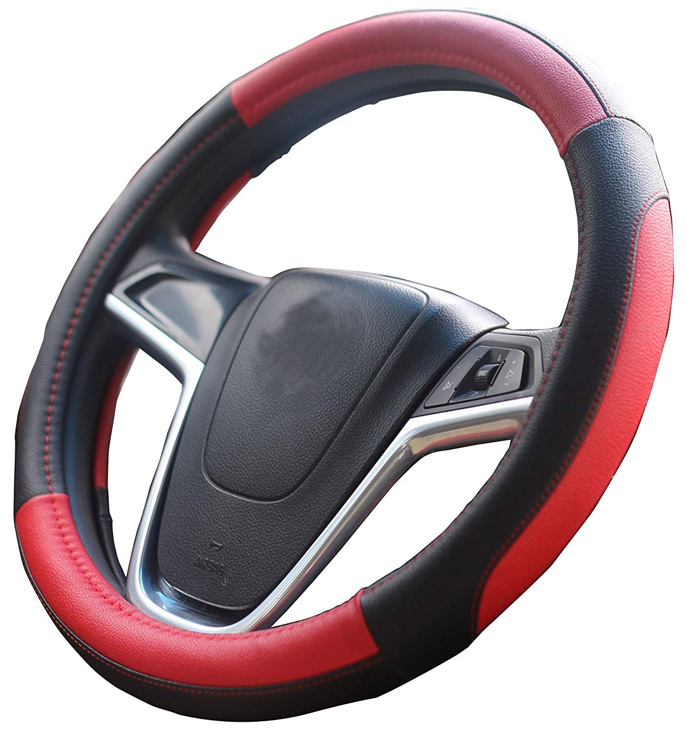 Mayco Bell Steering Wheel Cover