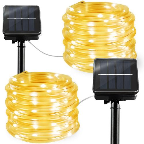 BBOUNDER Rope Lights
