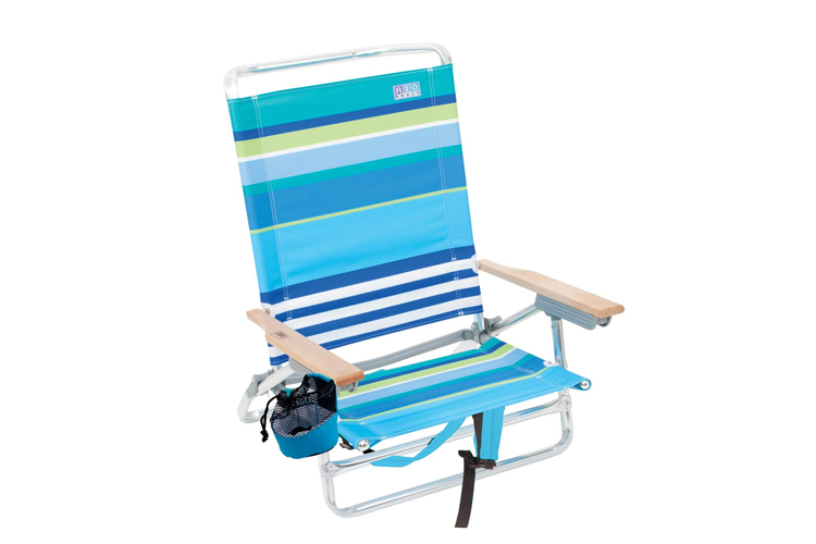Top 10 Best Beach Chairs in 2019