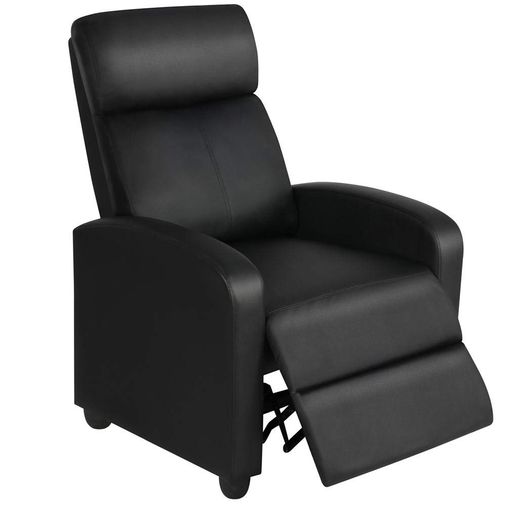 Yaheetech Recliner Chair