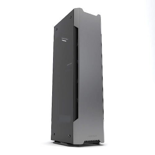 Phanteks Evolv Shift X Mini ITX Case