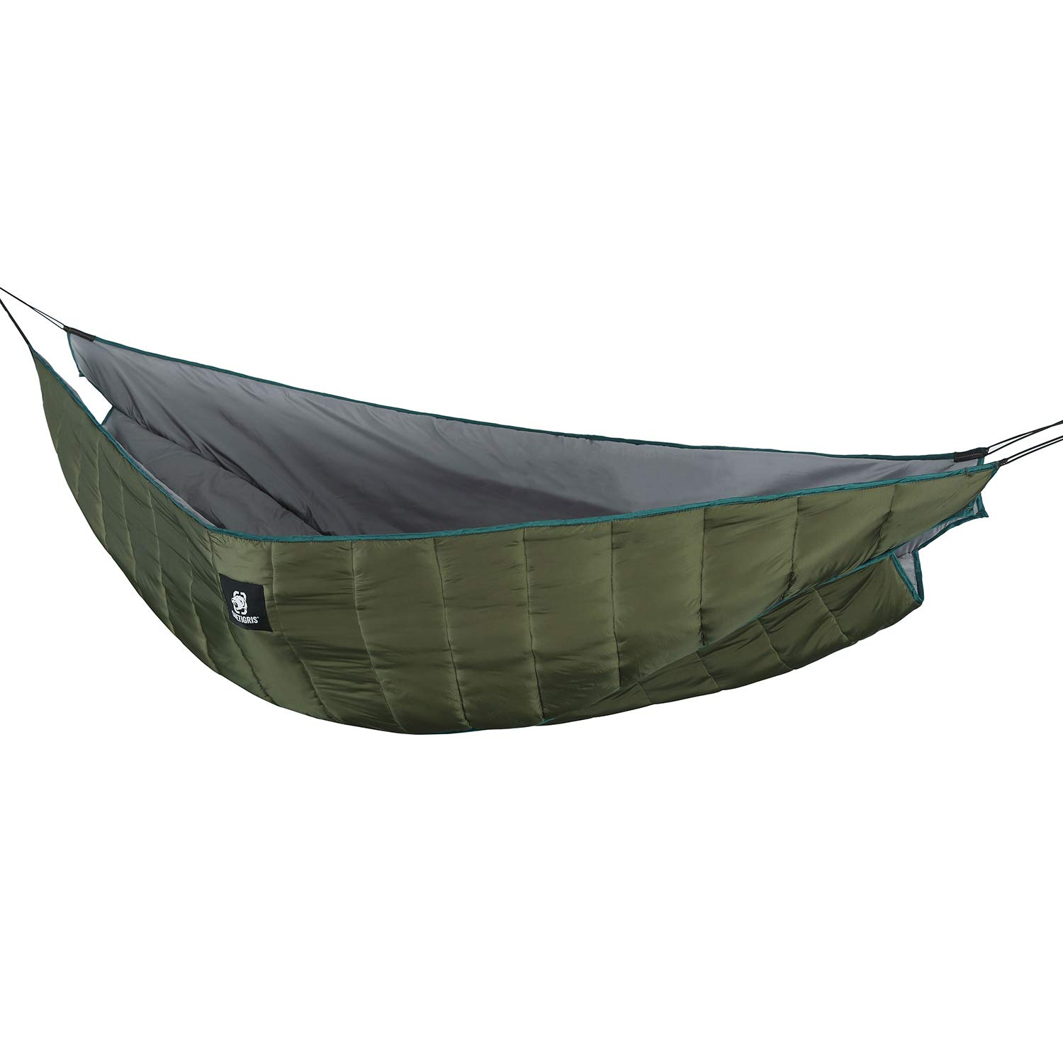 OneTigris Shield Cradle Double Hammock