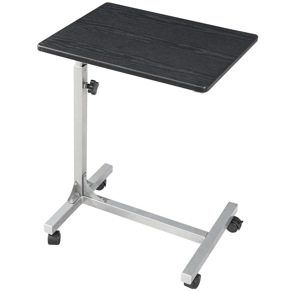 Coavas Over-Bed Table