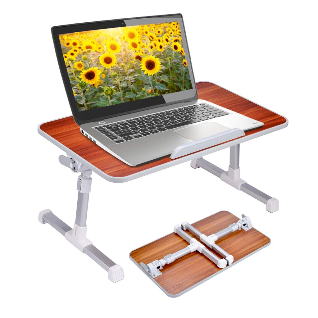 Avantree Neetto Adjustable Laptop Table