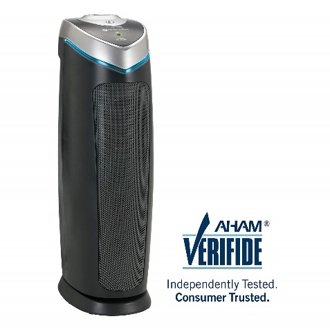 Germ Guardian True HEPA Air Purifier