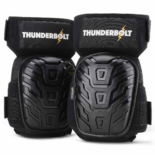Knee Pads for Work