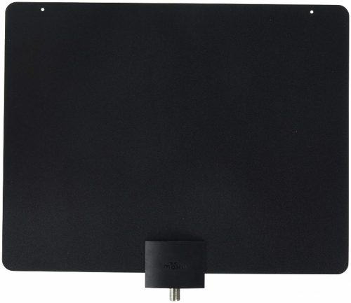 Mohu Television Antenna