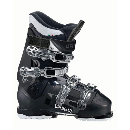 Dalbello DS MX 65 Women's Ski Boots 2020