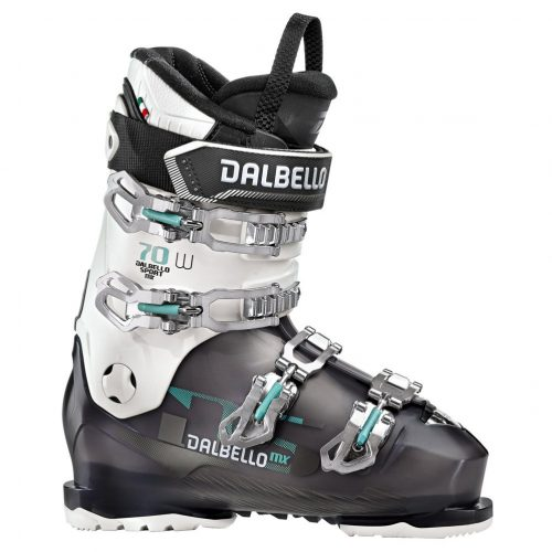 Dalbello DS MX 70 W Women's Ski Boots