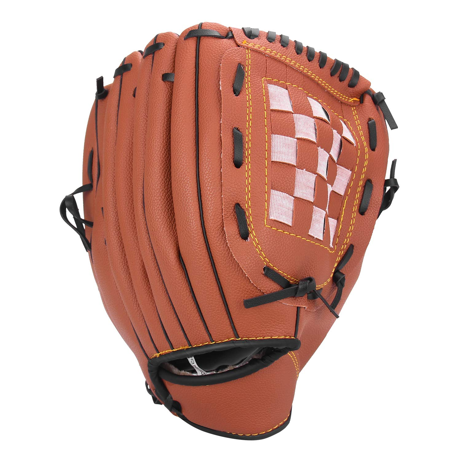 Unihoh Baseball Glove Softball Gloves