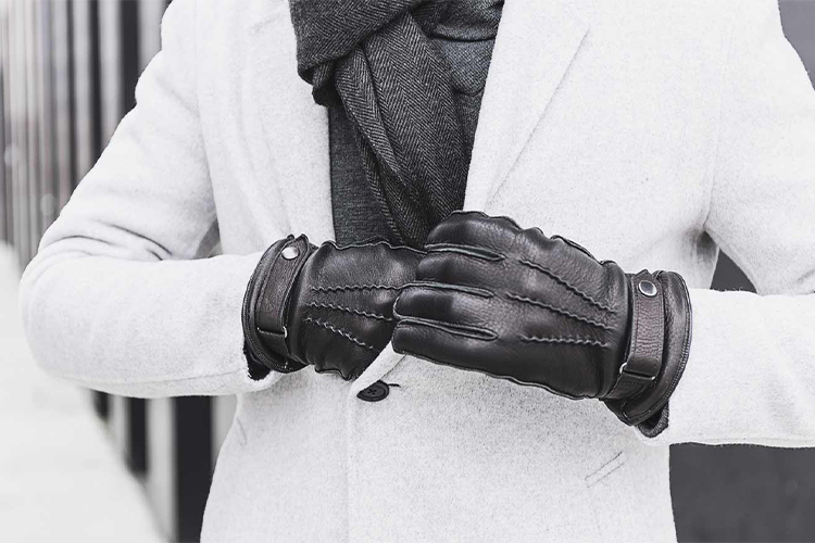 Best Leather Gloves in 2019 | Unique & Elegant