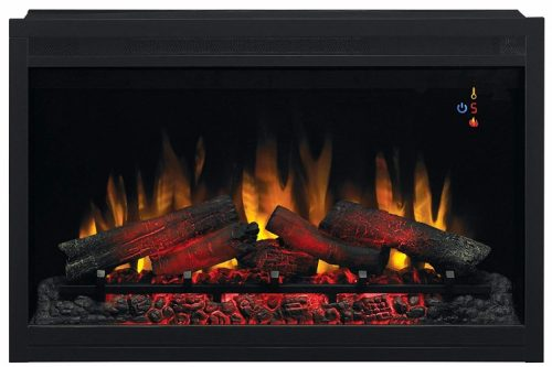 ClassicFlame 36EB110-GRT 36