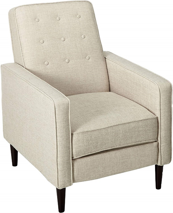 Christopher Knight Macedonia Recliner