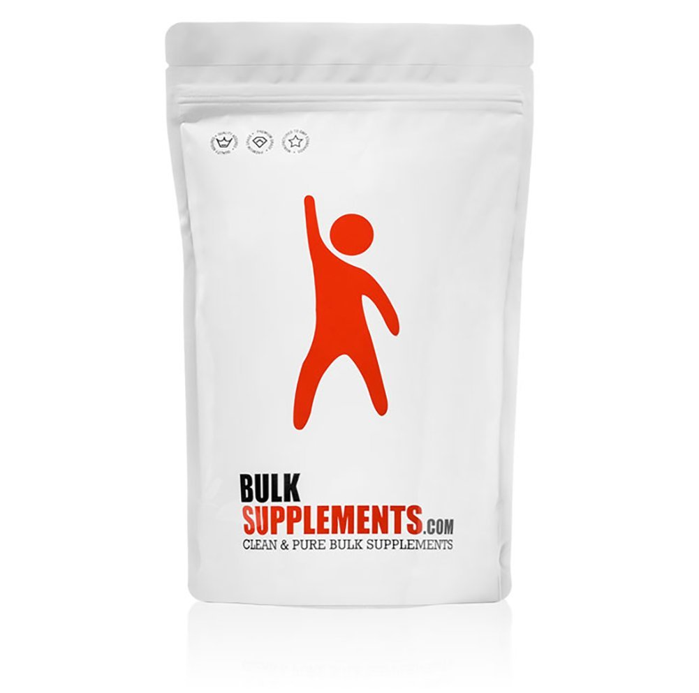 BulkSupplements Clean Whey Protein Powder