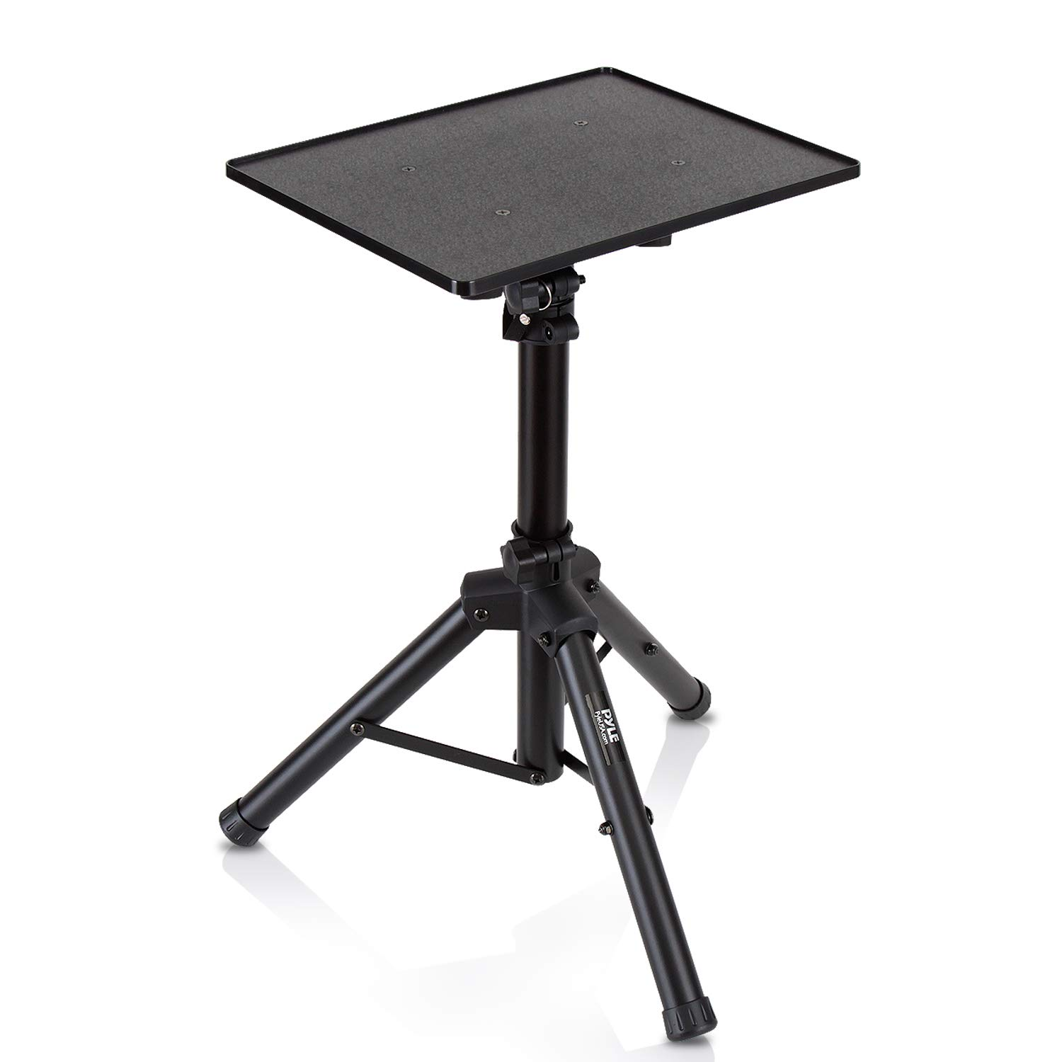 Universal Laptop Projector Tripod Stand