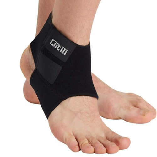 Cotill Ankle Support for Men and women