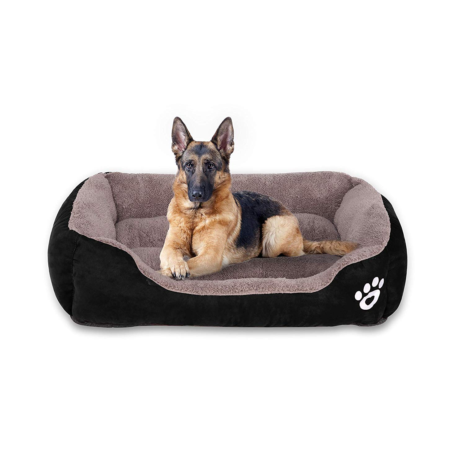 Utotol Warming Dog Beds