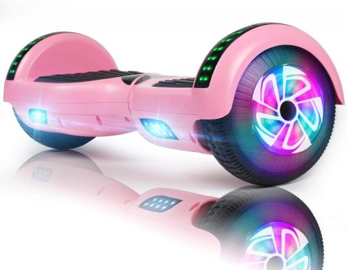 """FLYING-ANT Hoverboard 6.5"""""""