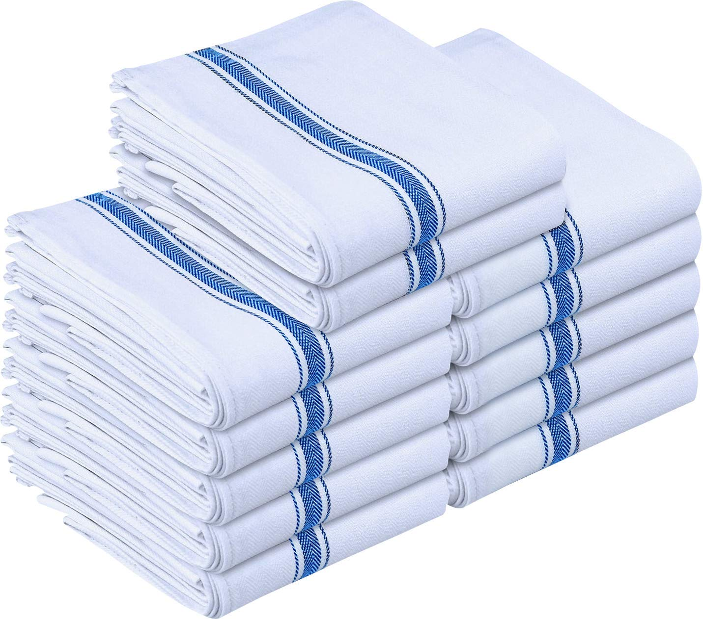 Utopia Towels