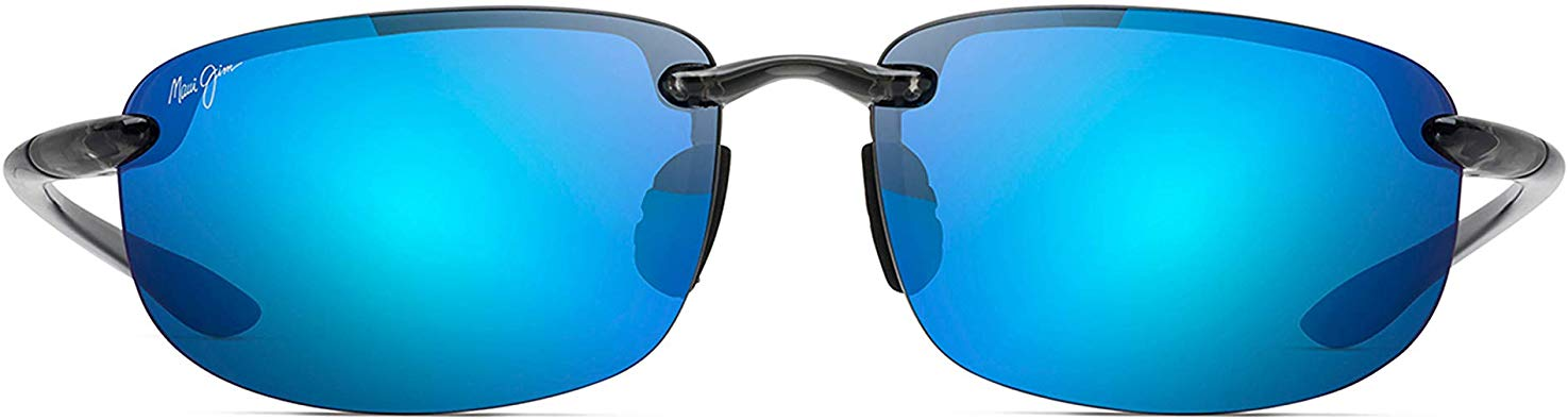 Maui Jim Sunglasses-Polarized Sunglasses
