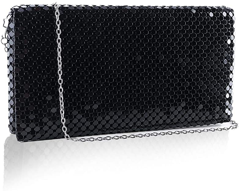 Two the nines evening bag