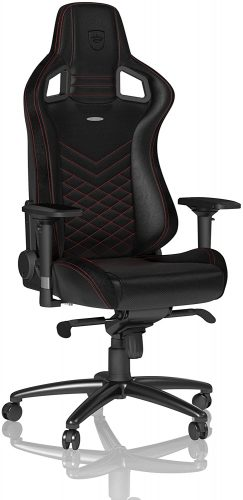 Noble Chairs EPIC