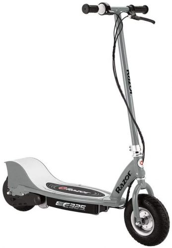 Razor E325 Adult & Teen Ride-On Electric Scooter