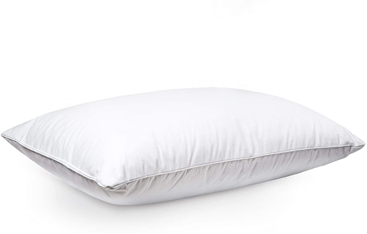 ZISA DREAM Down and Feather Pillow- Feather Pillows