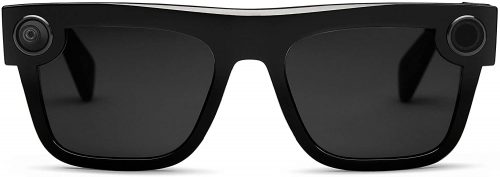 Spectacles 2 (Nico) — Water Resistant Polarized Camera Glasses