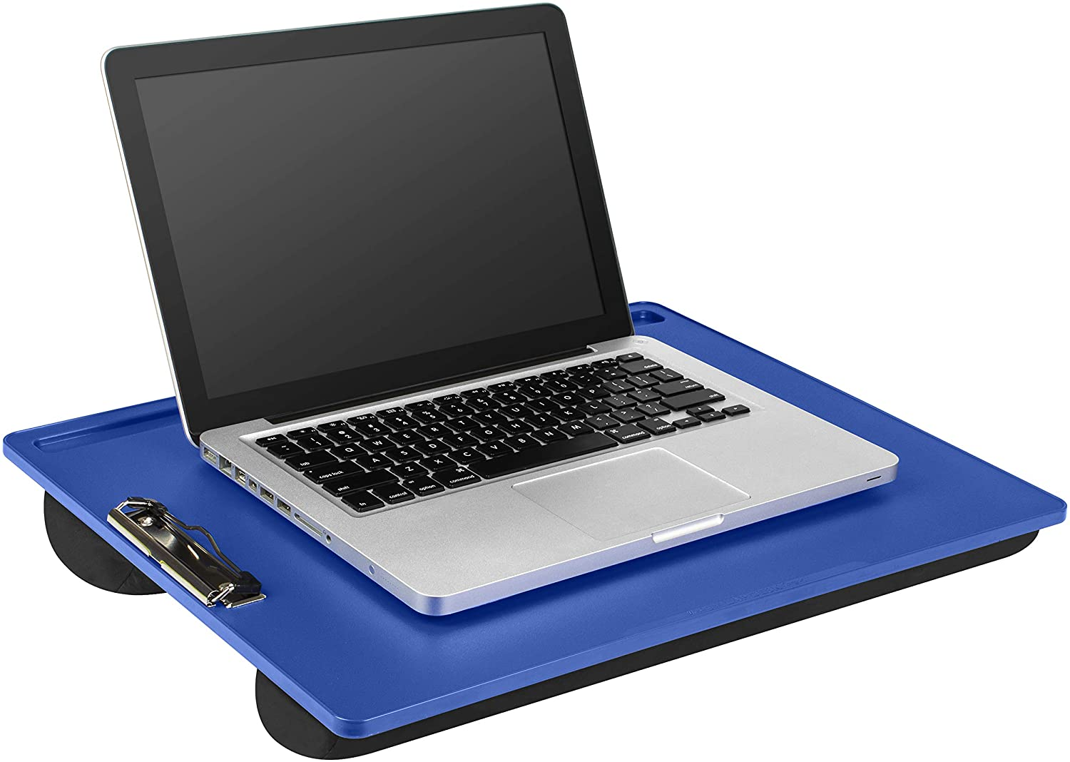 Clipboard Lap Desk