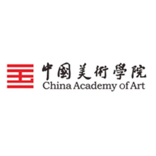 China Academy of Art - Jewelry Design Schools