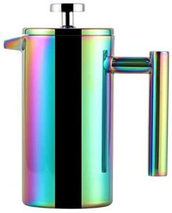 Highwin Small French Press