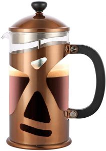 Highwin French Press Coffee Maker
