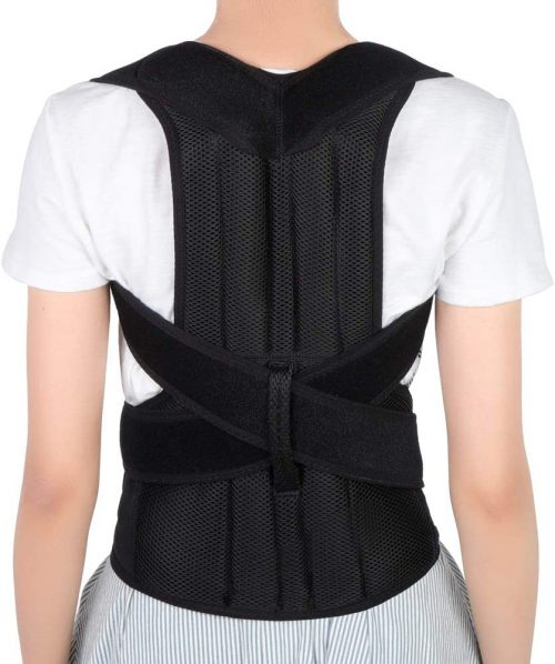 Posture Corrector for Teens