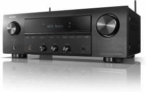 Denon Receiver for Home Theater